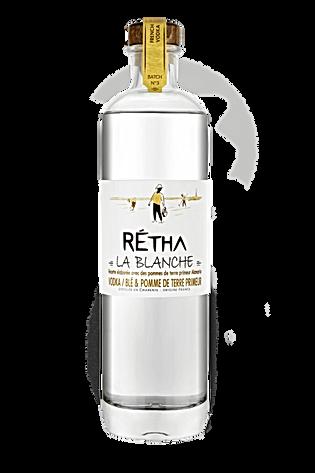 RETHA LA BLANCHEpng reduit.png