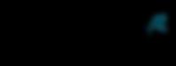 nouveau logo retha spiritueux.png