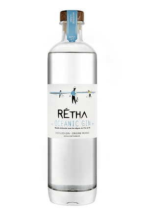 RETHA OCEANIC GIN png reduit.png