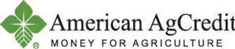 American ag Credit.jpg