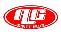 algilbert-logo.jpg