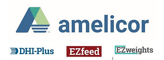 Amelicor-w-product-logos.jpg