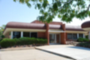 11654-11685 North Huron st. Northglenn