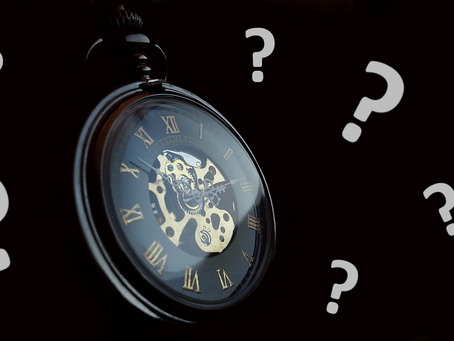 Comment choisir une pointeuse horaire?