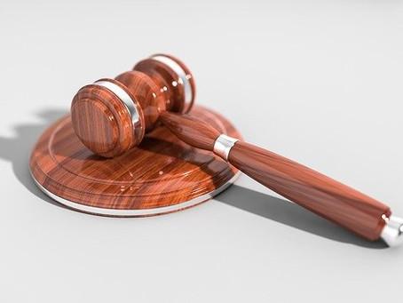 Législation autour de la pointeuse au travail