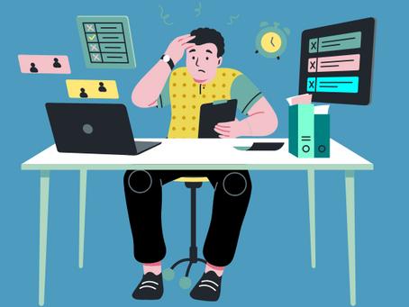 Comment calculer les heures de travail des salariés ?