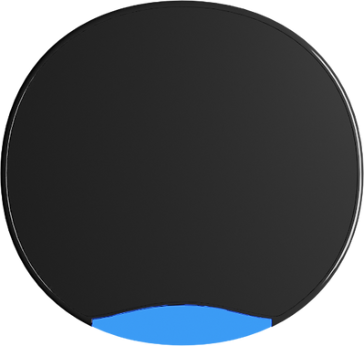 pointeuse badgeuse timy écran tactile