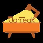JanTeak Logo Transparent-01.png