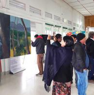 zJingkieng final exhibition15.jpg