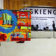 zJingkieng final exhibition4.JPG