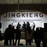 zJingkieng final exhibition13.JPG