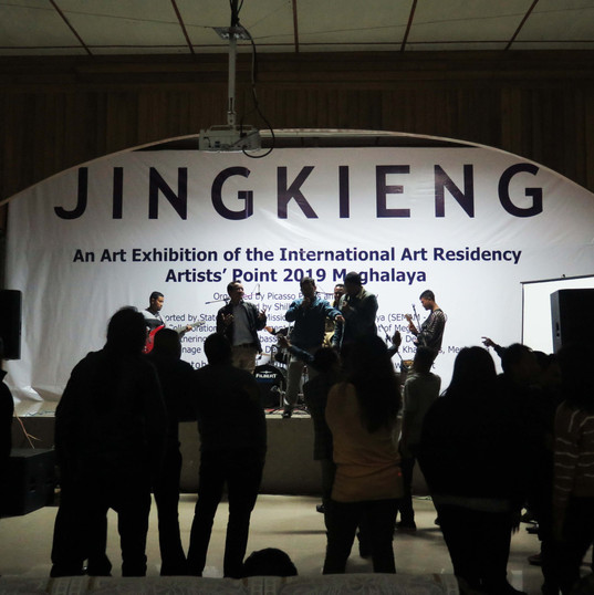 zJingkieng final exhibition13.JPG