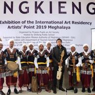 zJingkieng final exhibition3.JPG