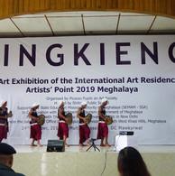 zJingkieng final exhibition1.JPG