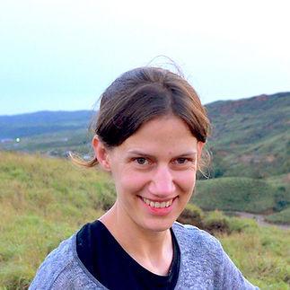 1 Eliska Fialova.JPG