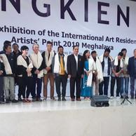 zJingkieng final exhibition14.jpg