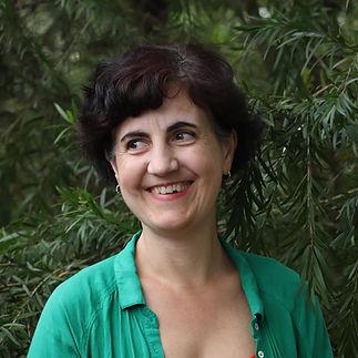 Cristina Megia.jpg