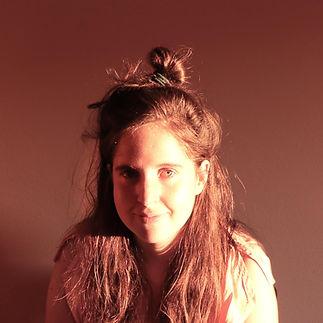 Natalia Albeniz.jpg