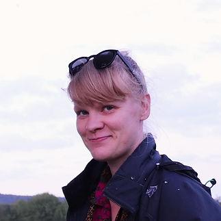 Erika Miklusova.jpg