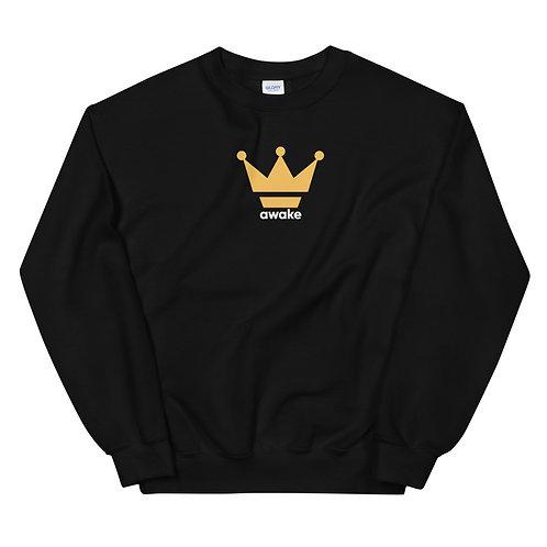 AWAKE Sweatshirt