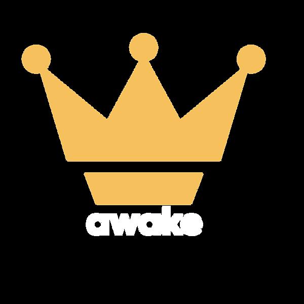 Awake Worship Logo