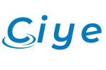Ciye Logo Blue.png