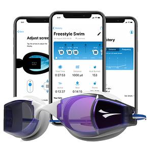 app + goggles.png