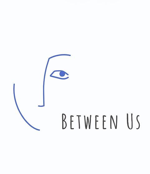 Between Us logo