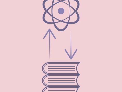 Влияние научно-технического прогресса на западноевропейскую и американскую литературу XIX века