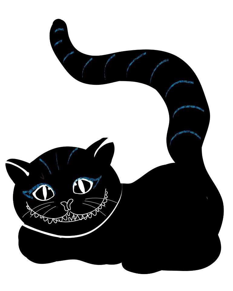 Иллюстрация Людмилы Дегтяревой