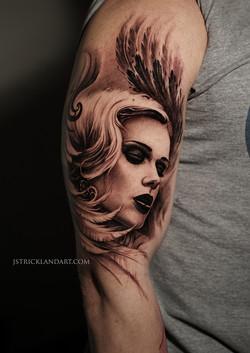 james_strickland_tattoo_art (3)
