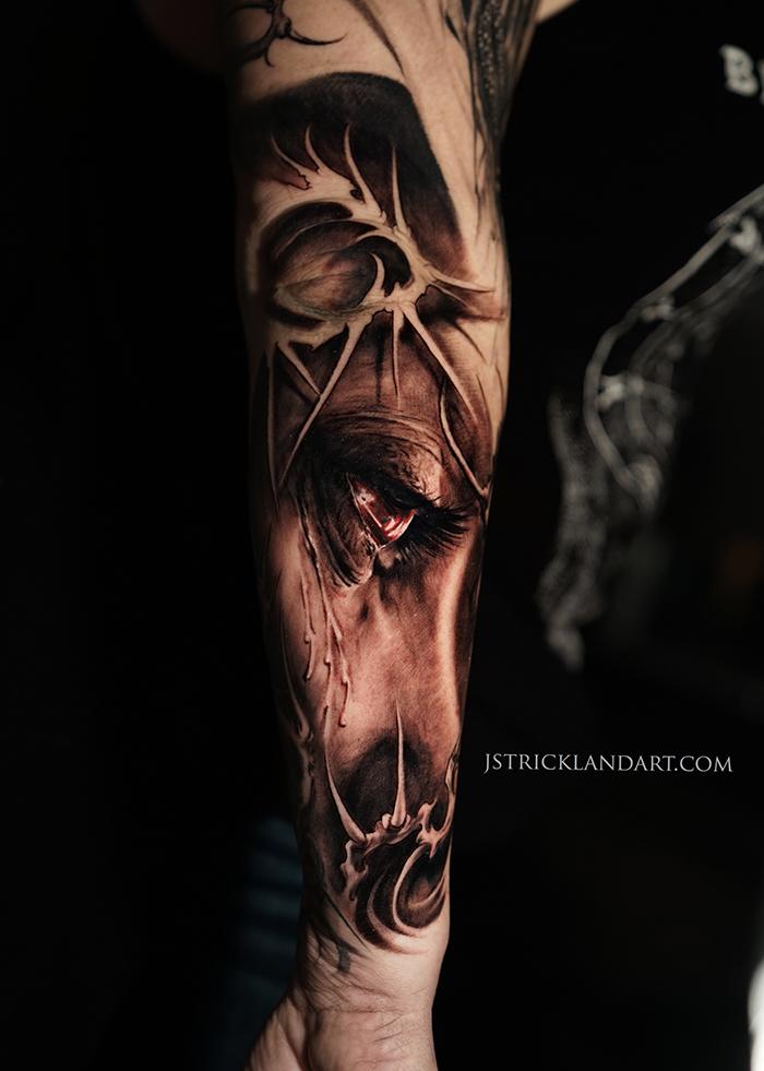 james_strickland_tattoo_art (14)