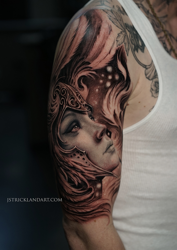 james_strickland_tattoo_art (11)