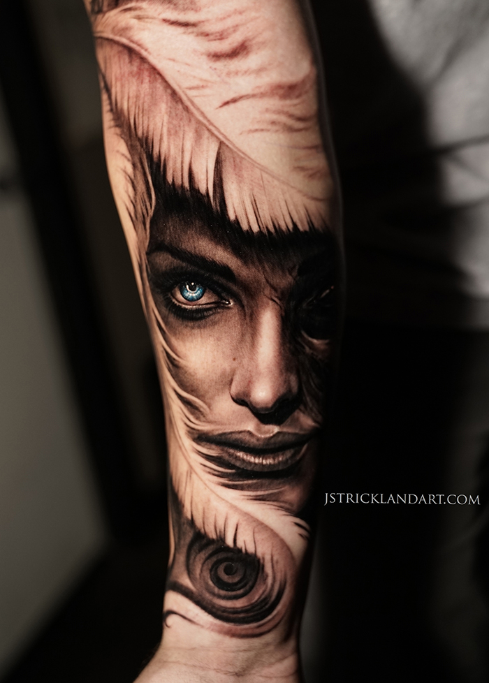 james_strickland_tattoo_art (9)