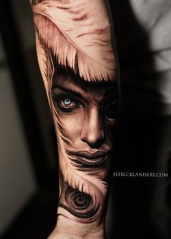 james_strickland_tattoo_art (9)