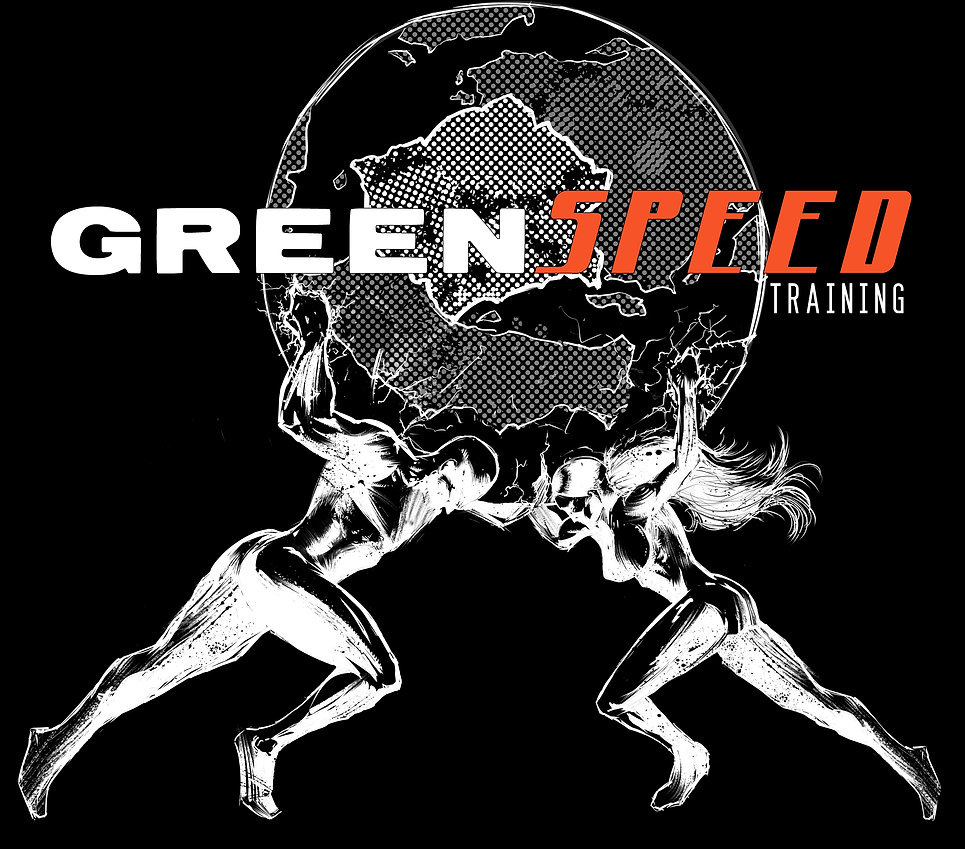 greenspeed_training_logo.jpg