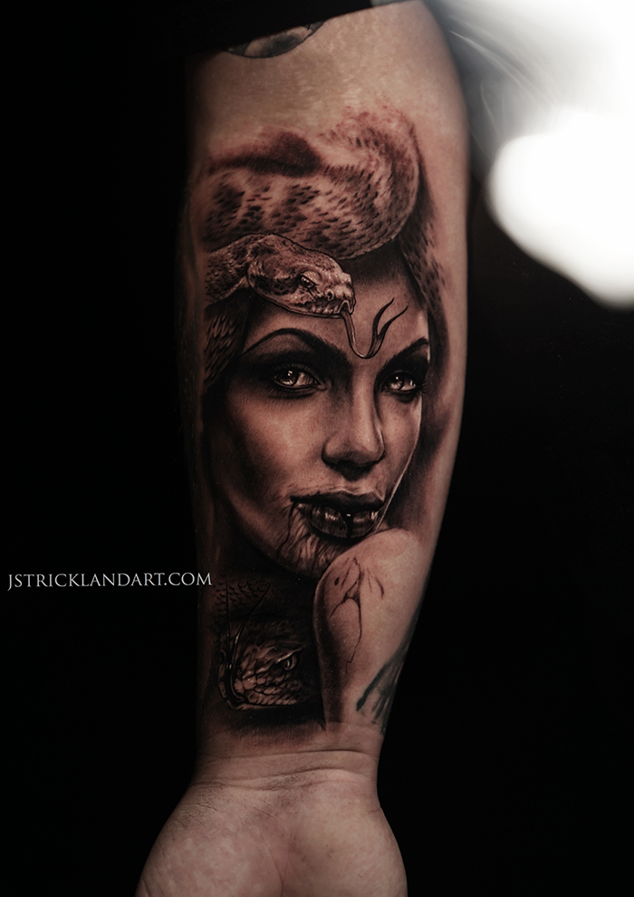 james_strickland_tattoo_art (18)