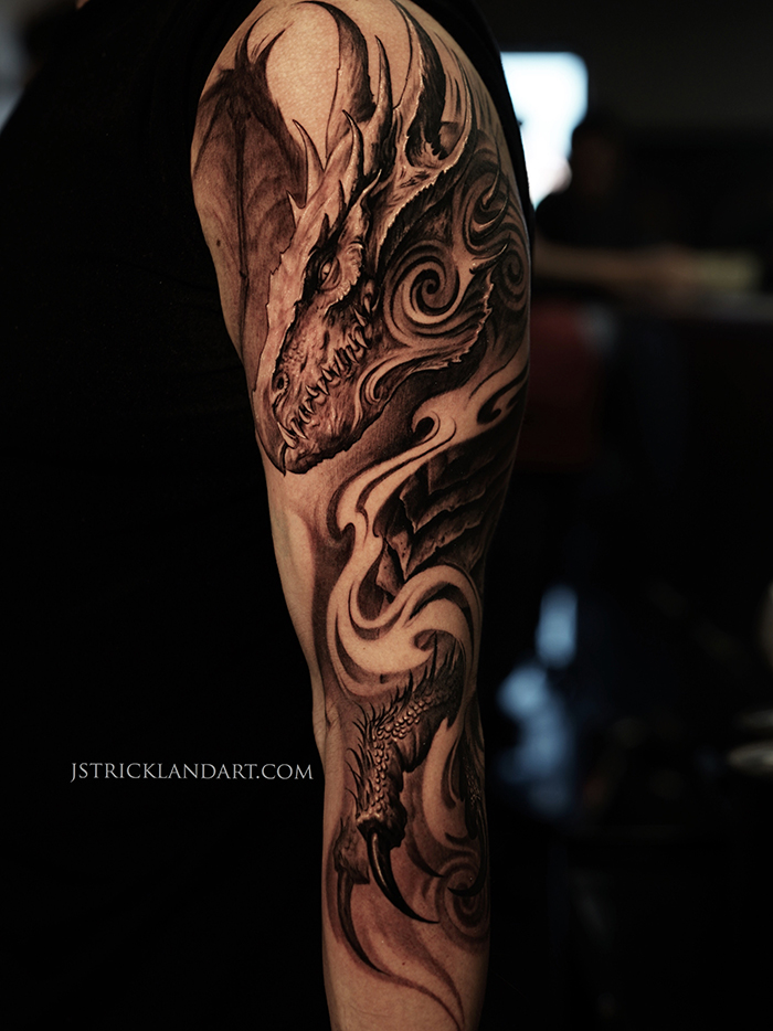 james_strickland_tattoo_art (19)