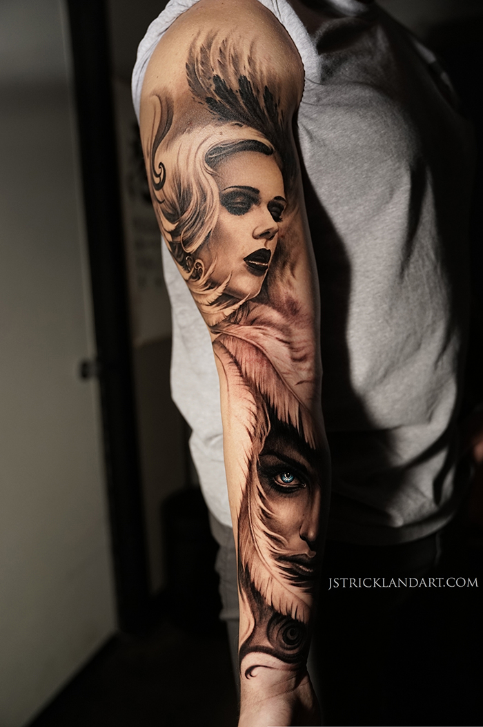 james_strickland_tattoo_art (12)