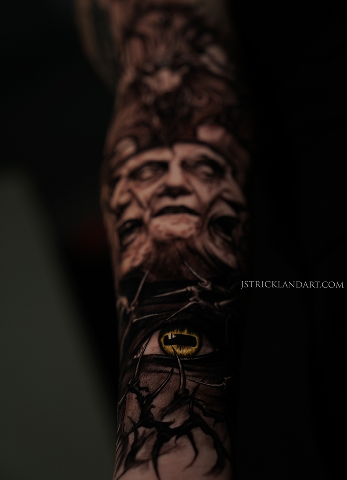 james_strickland_tattoo_art (6)