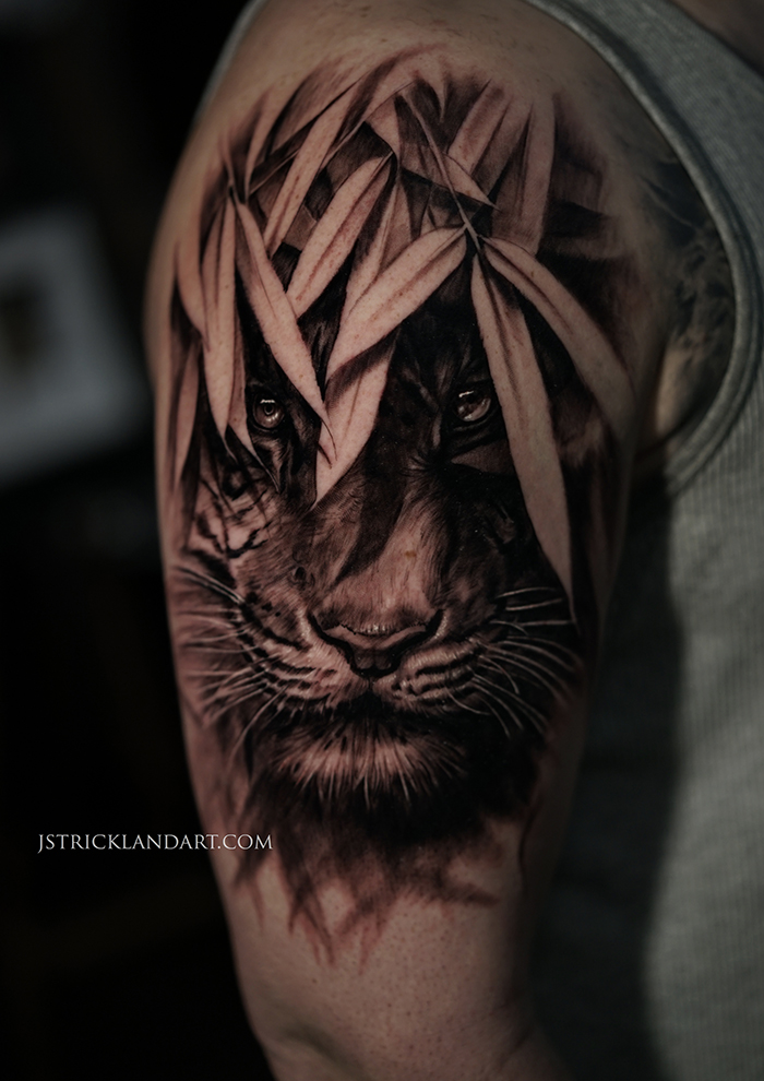 james_strickland_tattoo_art (8)