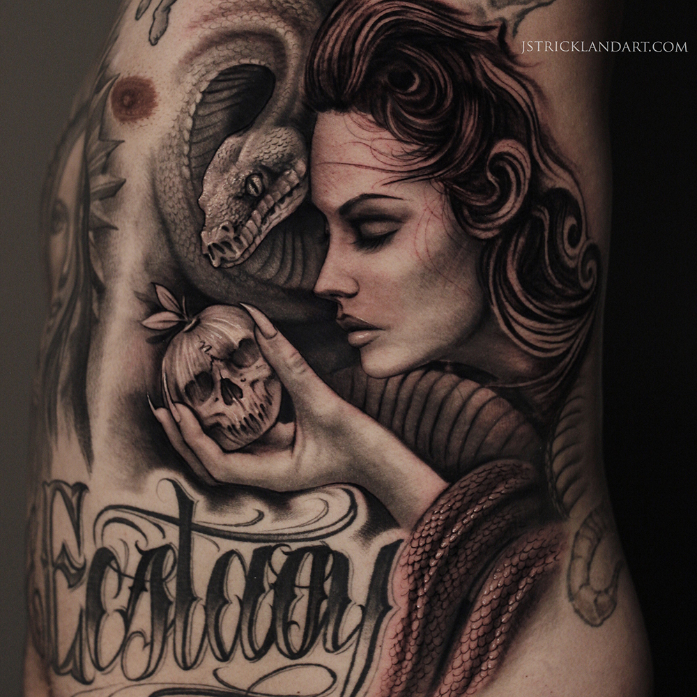 james_strickland_tattoo_art (21)