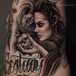 james_strickland_tattoo_art (21)