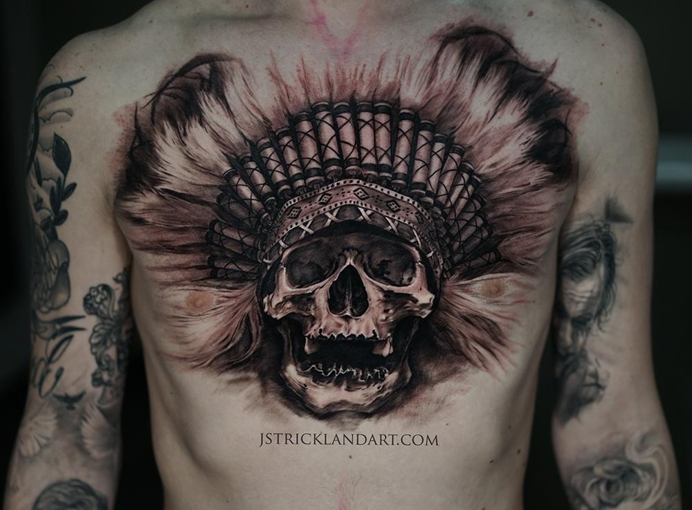 james_strickland_tattoo_art (22)