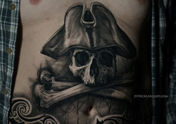 james_strickland_tattoo_art (15)