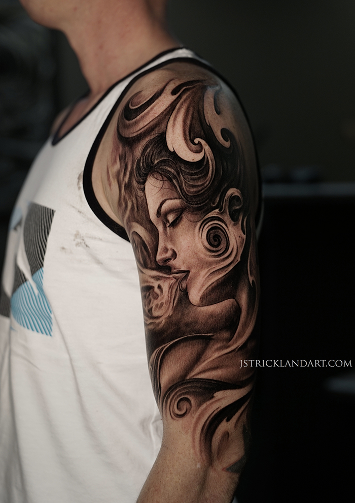 james_strickland_tattoo_art (7)