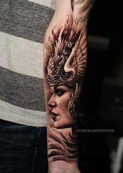 james_strickland_tattoo_art (1)