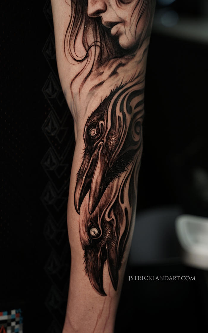 james_strickland_tattoo_art (17)