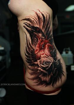 james_strickland_tattoo_art (2)