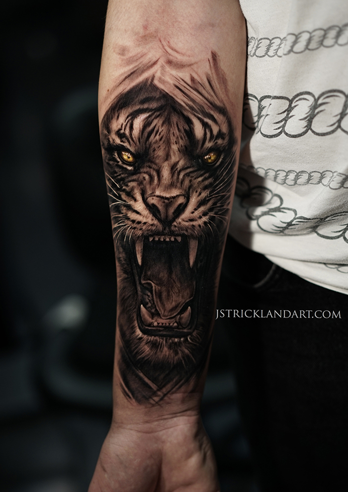 james_strickland_tattoo_art (10)